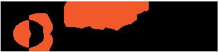 NCC Management Logo